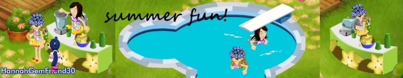 Summer Fun! 6_bmp10