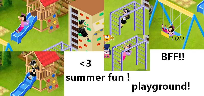 Summer Fun! 8_bmp10