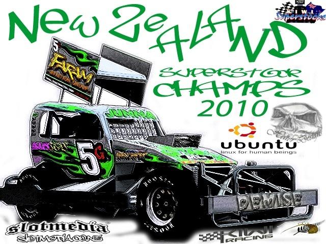 Last race ever at Kiwi-Racing Nz_sup11