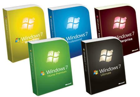 แจก!!! Windows 7 SP1-U [LATEST UPDATE 22nd AUGUST 2011] ลิ้งตรง แรง!! Window10