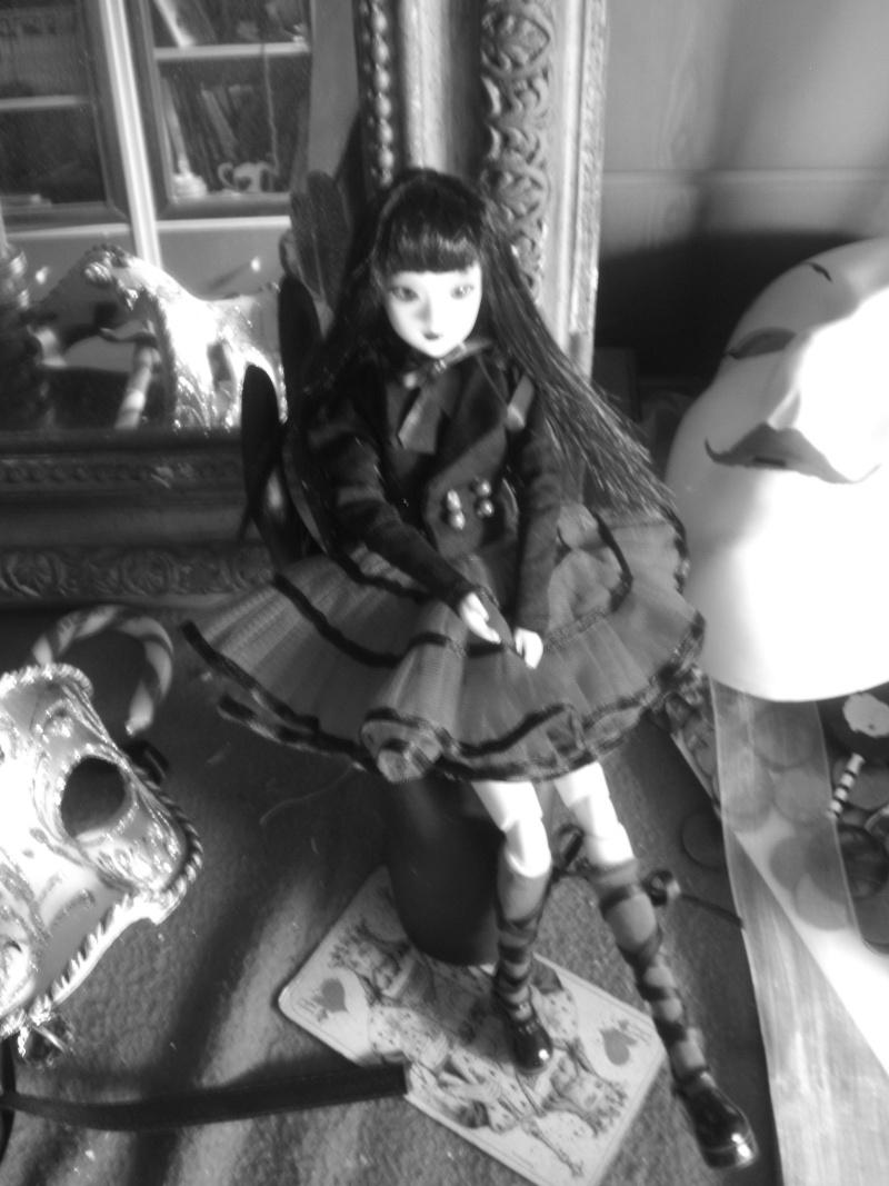 les poupées  Dscf4711