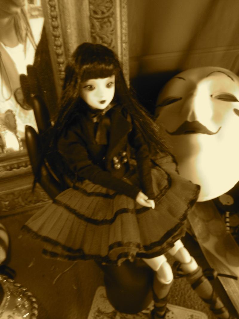 les poupées  Dscf4713