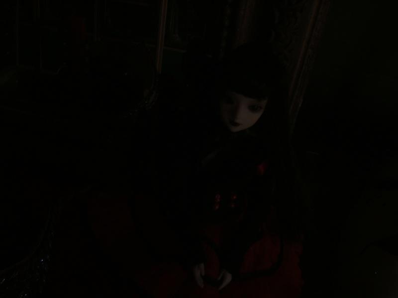 les poupées  Dscf4714