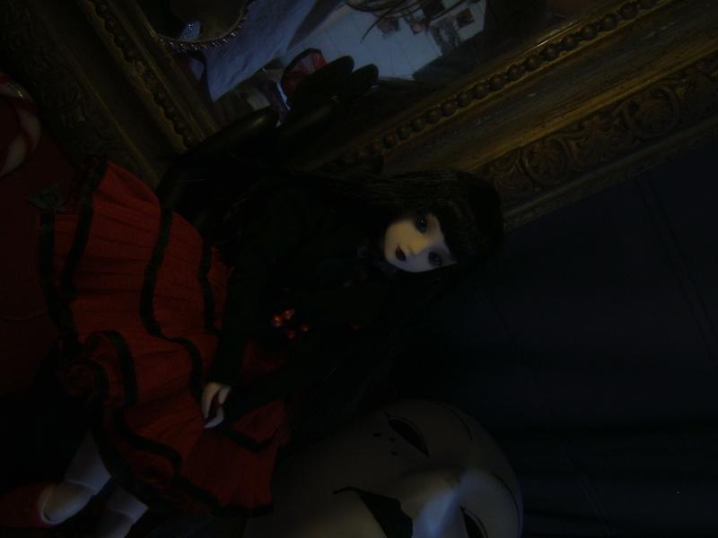 les poupées  Dscf4810