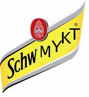Qu'est-ce que le Shwmykt ? Swh10