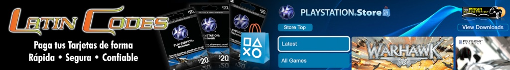 E3 Electronic Entertainment Expo Banner19