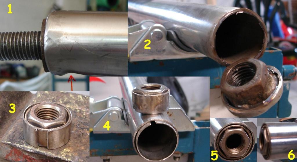 Dimensions tubes inox pour buggy Dsc02716
