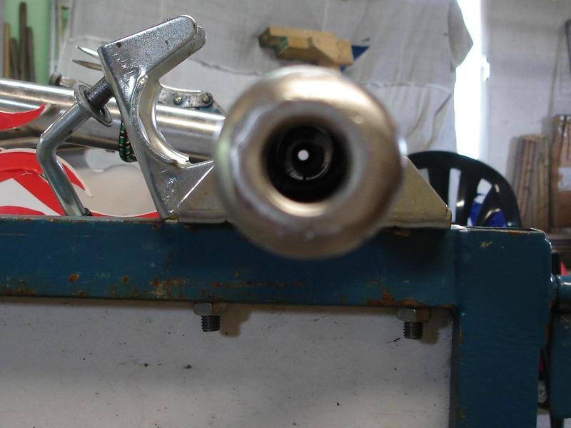 Dimensions tubes inox pour buggy Dsc02728