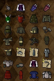 selling full invo of rares Items_10