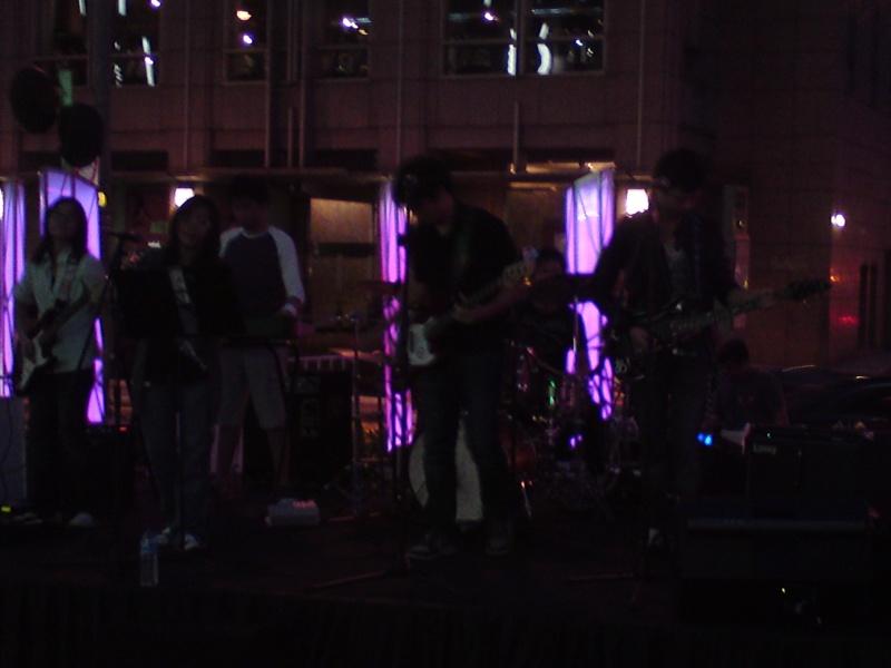 Natsukashii 3rd Live @ Orchard Cineleisure - Page 2 Dsc00313