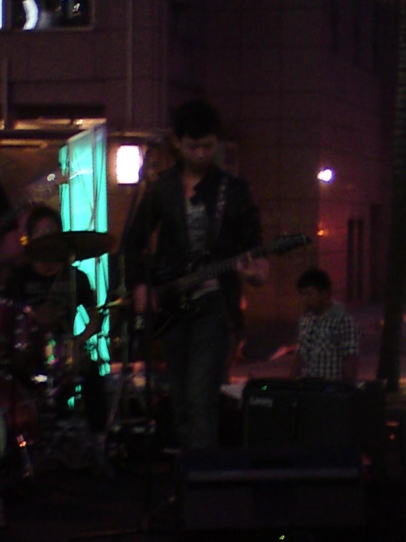 Natsukashii 3rd Live @ Orchard Cineleisure - Page 2 Dsc00314