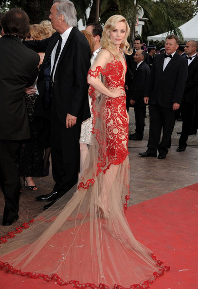 Cool and chic - Pagina 6 Cannes11