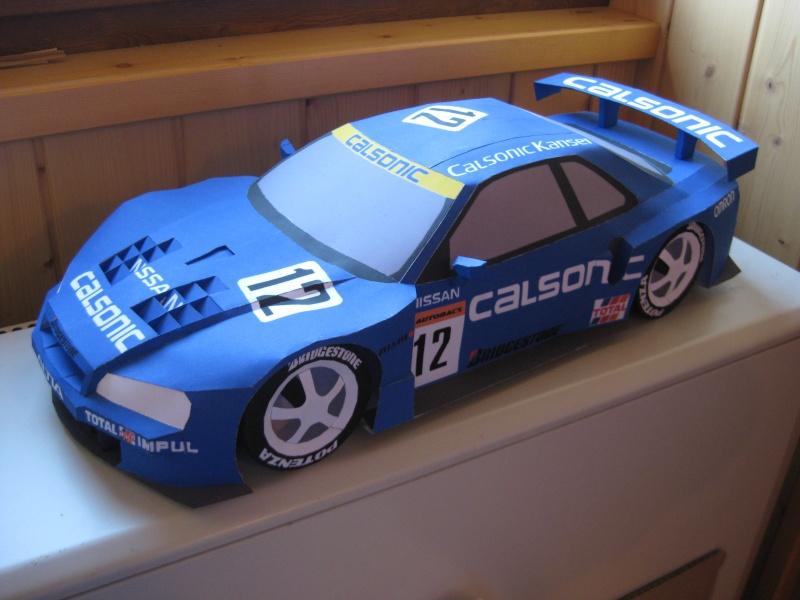 Nissan Skyline 1:6 Img_0111