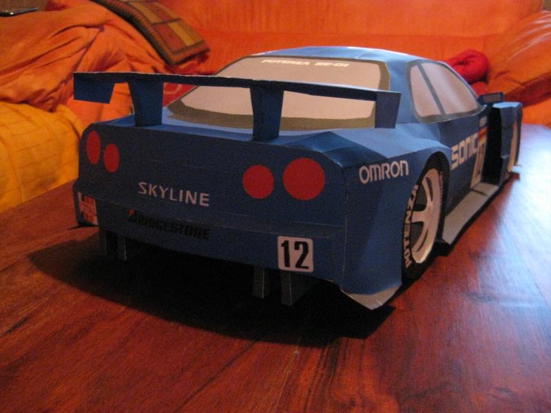 Nissan Skyline 1:6 Img_0112