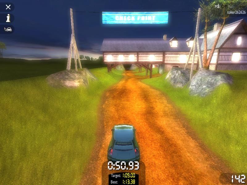 Screenshots Screen10