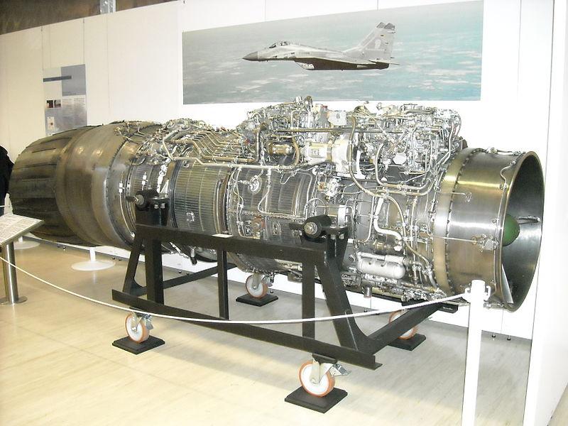MIG-35 800px-10