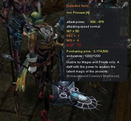 LvL 70 Gear and Weapon Shots  Iron_p10