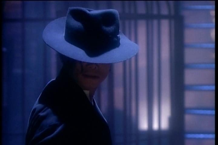 Quale foto di Michael usate per il desktop? - Pagina 4 Pdvd_010