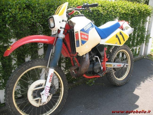 moto storiche  1img-110