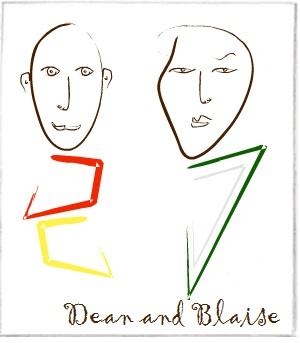 [Always Open]: Potter Picasso Head II Challenge Picass11