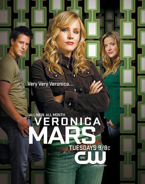 Veronica Mars Veroni10