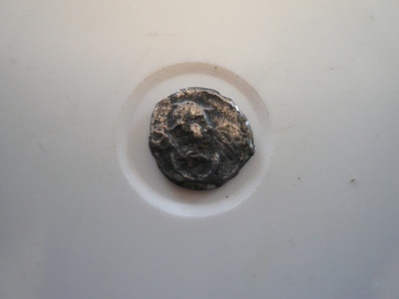 Obolo de Massalia (inédito) P1040724