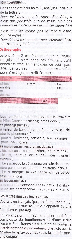 Des soucis en FRANCAIS ??? c'est ici !   - Page 3 Extrai10