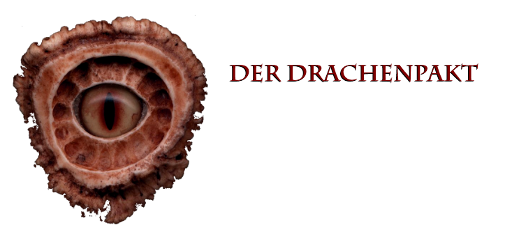 Drachenpakt