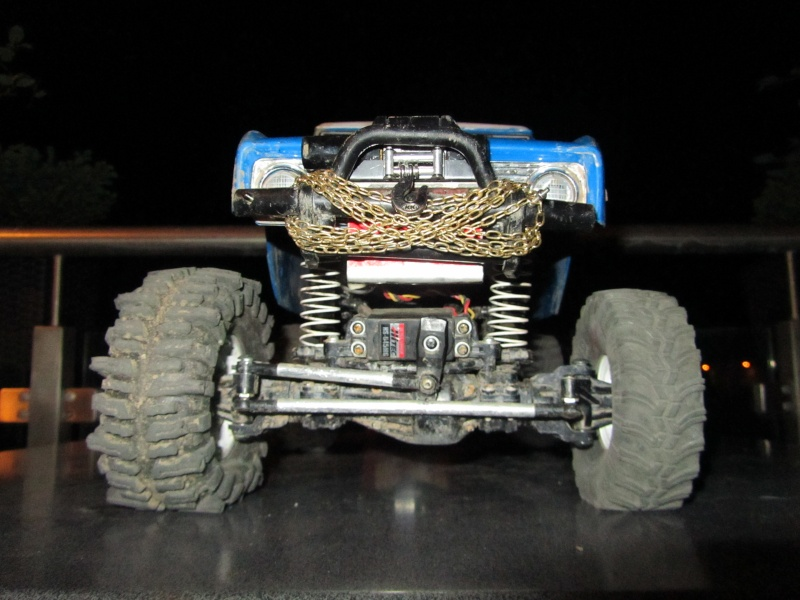 [ SCX10 Axial ] mon ronchojeep changement p14 - Page 18 Img_1014