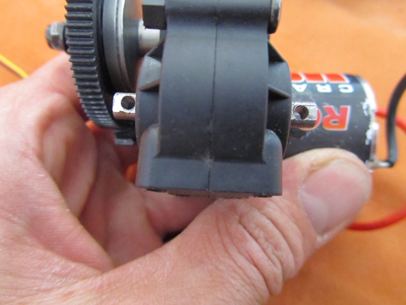 [ SCX10 Axial ] mon ronchojeep changement p14 - Page 18 Img_1018