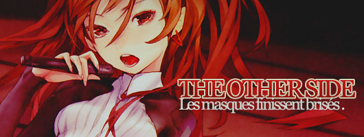 The Other Side Fiche10
