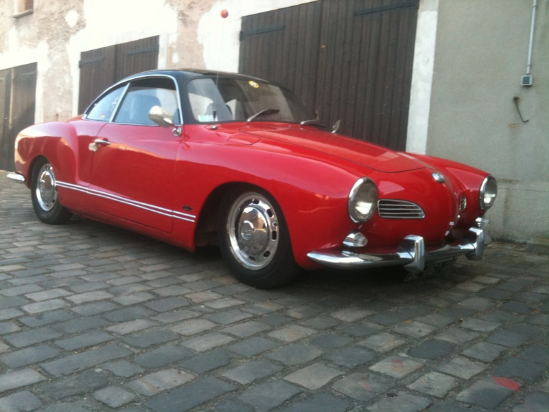 Karmann type 14 (novembre 1967) Img_0811