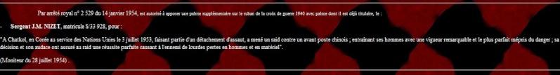 Bonjour - Page 3 Nizet10