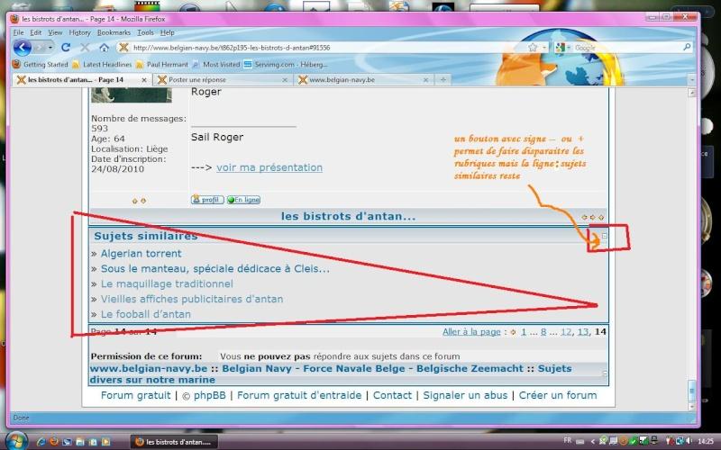 Si vous avez un problème sur le forum (accés, photos, ...) - Page 4 Simila10