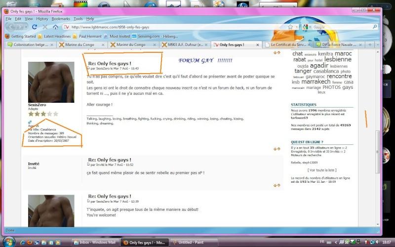 Si vous avez un problème sur le forum (accés, photos, ...) - Page 4 Sujetj11