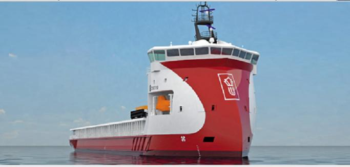 OSV Offshore Support Vessel 75m X_box10
