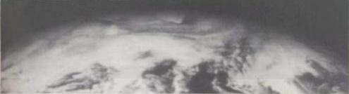 Hohle Erde, Neuschwabenland Polfot10