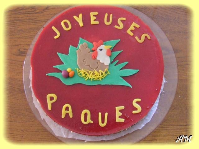 poule / poussin - Page 2 Dscf1113