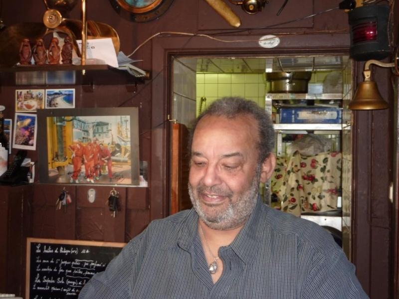 Café de la Gare à Profondeville le 9 avril - Page 5 Jean2010
