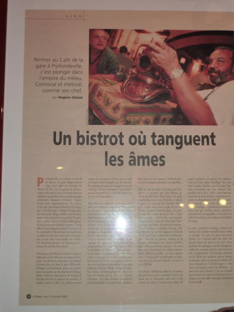 Café de la Gare à Profondeville le 9 avril - Page 6 P1000615