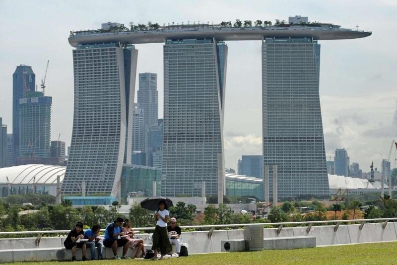 Un hôtel pour vos prochaines vacances  Untitl10