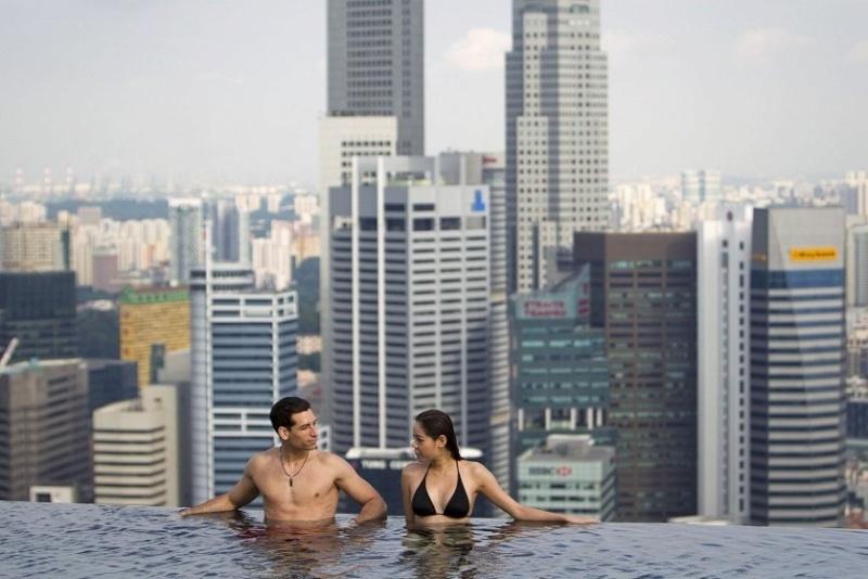 Un hôtel pour vos prochaines vacances  Untitl13