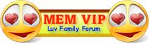 DANH HIỆU : MEM VIP