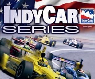 IndyCar series Indy_b10