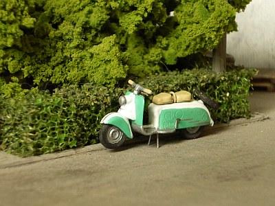 """Motorroller SR59 """"Berlin"""" P1140813"""