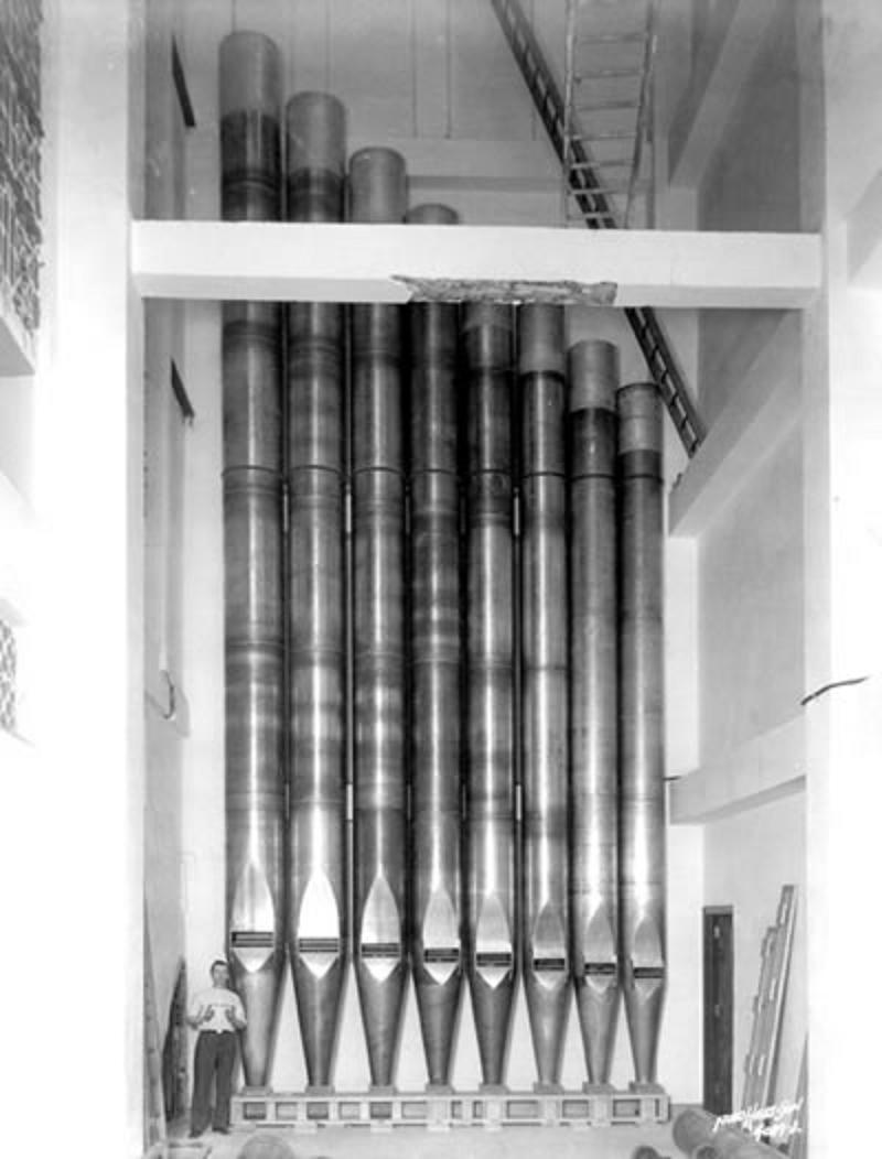 Découvrir l'orgue par le disque - Page 2 Conven10