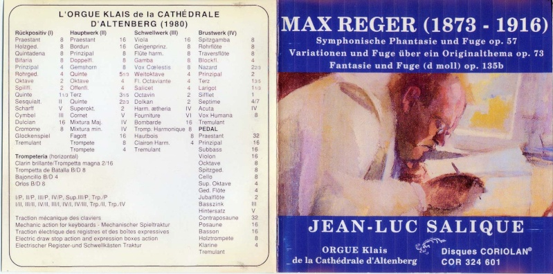 Max Reger - Page 2 Front_26