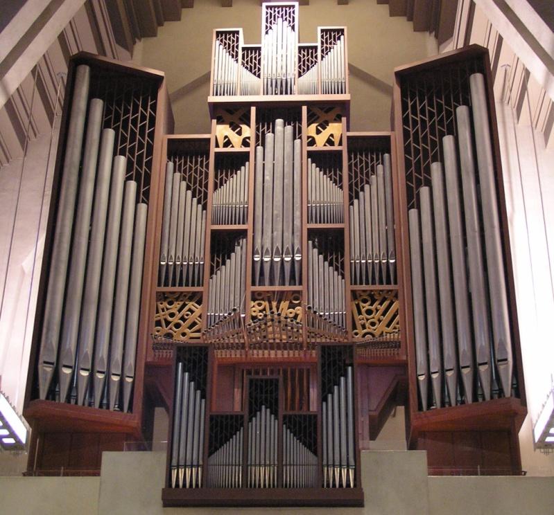 Découvrir l'orgue par le disque - Page 2 Oratoi10