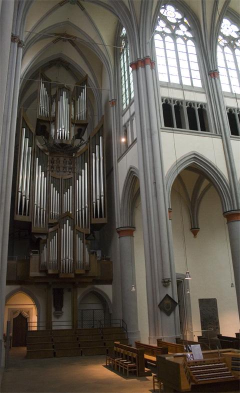 Playlist (38) - Page 10 Orgel_10