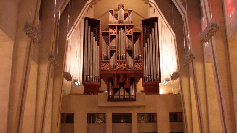 La pratique de l'orgue Orgue_11